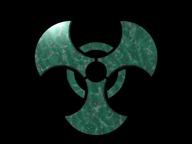 http://www.lucifer.com/virus/ideo640.jpg
